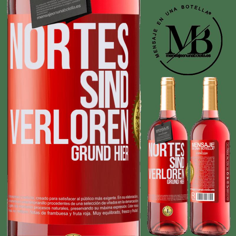 24,95 € Kostenloser Versand   Roséwein ROSÉ Ausgabe Nortes sind verloren. Grund hier Rote Markierung. Anpassbares Etikett Junger Wein Ernte 2020 Tempranillo