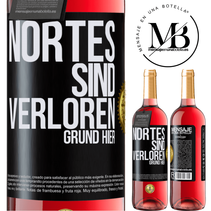 24,95 € Kostenloser Versand   Roséwein ROSÉ Ausgabe Nortes sind verloren. Grund hier Schwarzes Etikett. Anpassbares Etikett Junger Wein Ernte 2020 Tempranillo