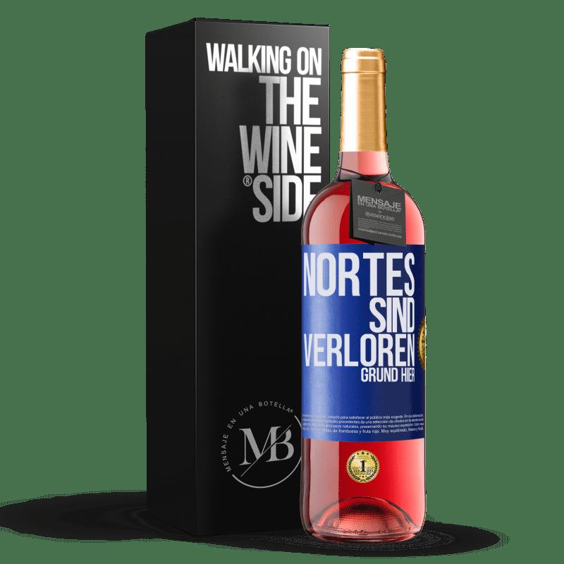 24,95 € Kostenloser Versand   Roséwein ROSÉ Ausgabe Nortes sind verloren. Grund hier Blaue Markierung. Anpassbares Etikett Junger Wein Ernte 2020 Tempranillo