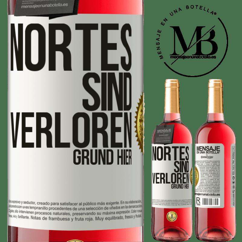 24,95 € Kostenloser Versand   Roséwein ROSÉ Ausgabe Nortes sind verloren. Grund hier Weißes Etikett. Anpassbares Etikett Junger Wein Ernte 2020 Tempranillo