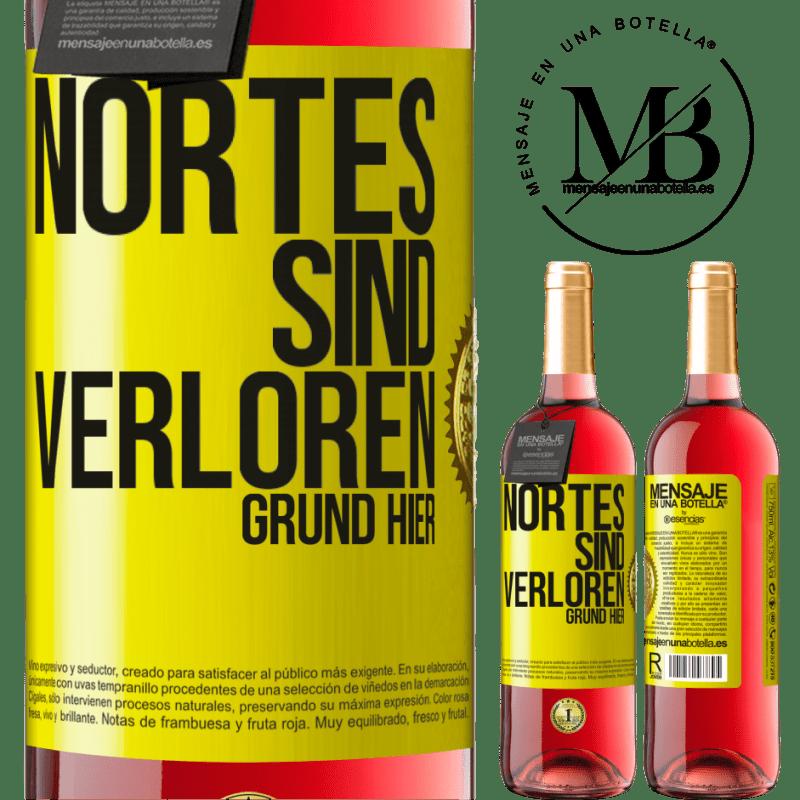 24,95 € Kostenloser Versand   Roséwein ROSÉ Ausgabe Nortes sind verloren. Grund hier Gelbes Etikett. Anpassbares Etikett Junger Wein Ernte 2020 Tempranillo