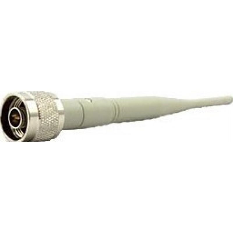29,95 € Envío gratis | Amplificadores de Señal Amplificador de señal de teléfono móvil. Antena omnidireccional de interior 4dBi CDMA