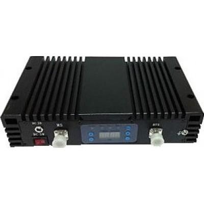 amplificateur de signal de téléphone cellulaire de 70 dB. 23dbm