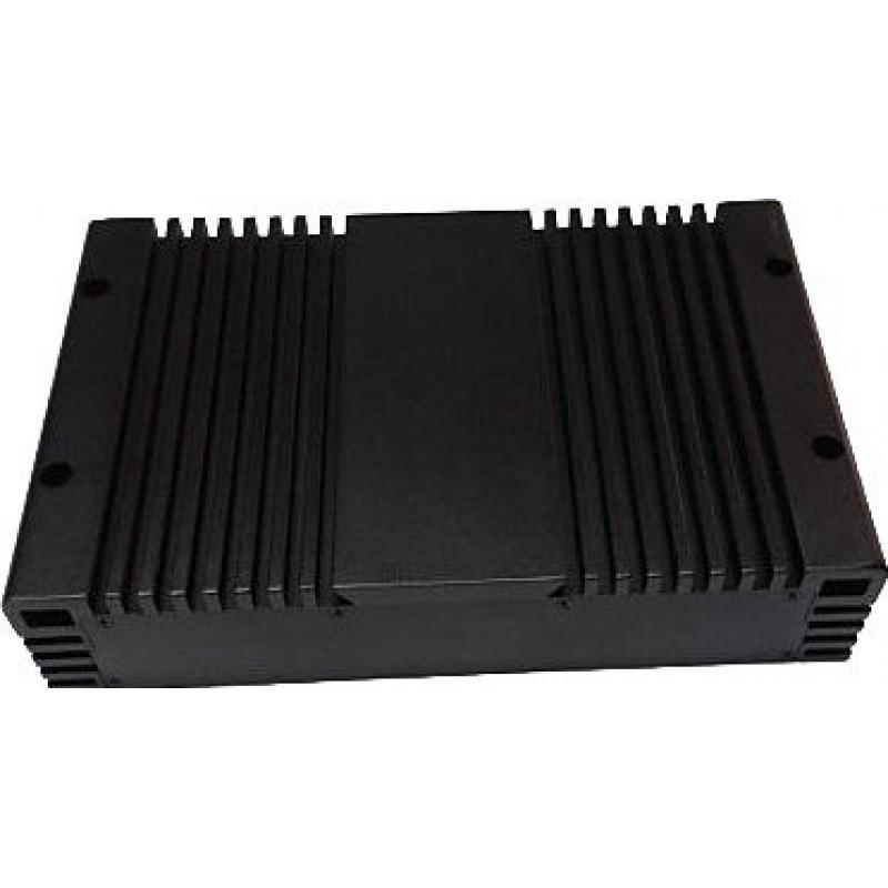 Amplificateurs de Signal amplificateur de signal de téléphone cellulaire de 70 dB. 23dbm GSM