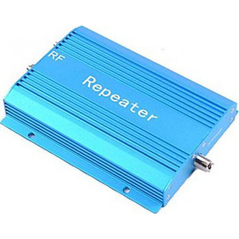 Signalverstärker Handy-Signalverstärker und Antenne GSM