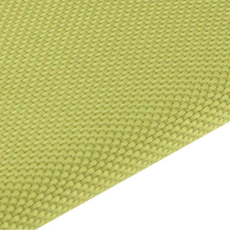 26,95 € Envoi gratuit   Accessoires d'Inhibiteur Pochette en tissu anti-radiations. Signal bloquant le sac. Convient aux smartphones jusqu'à 6,3 pouces. Couleur verte