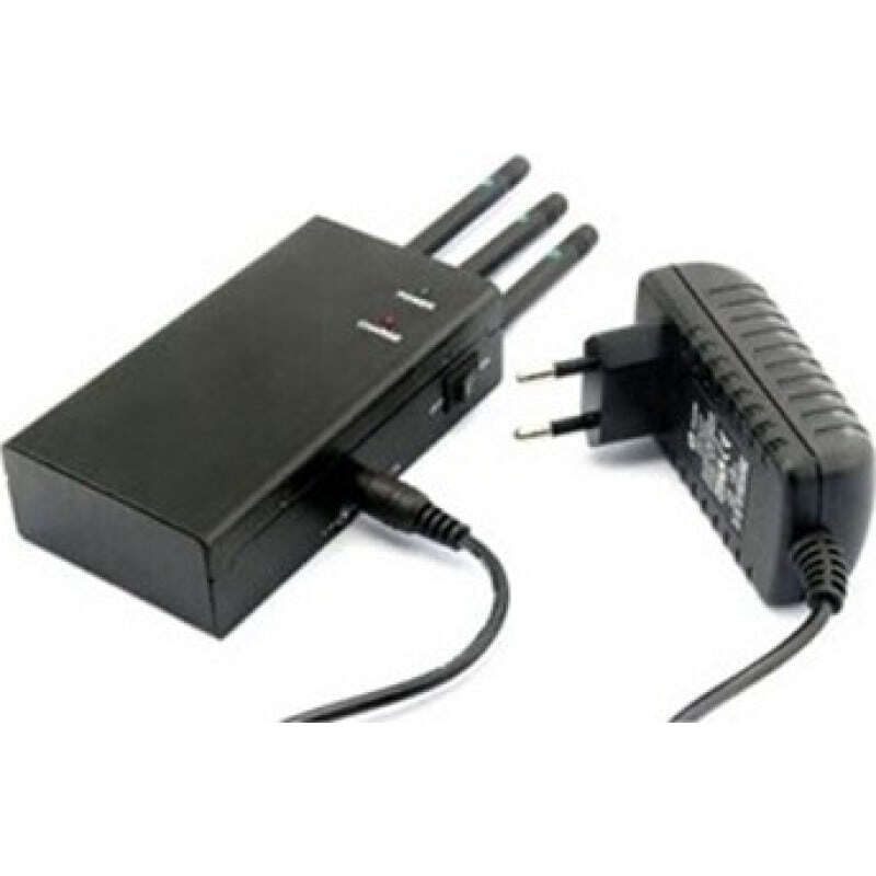 Cell Phone Jammers High quality signal blocker