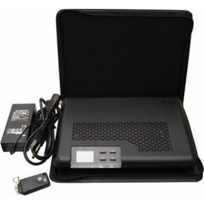 Bloccanti Audio/Voce Blocco del segnale dei registratori audio 8m
