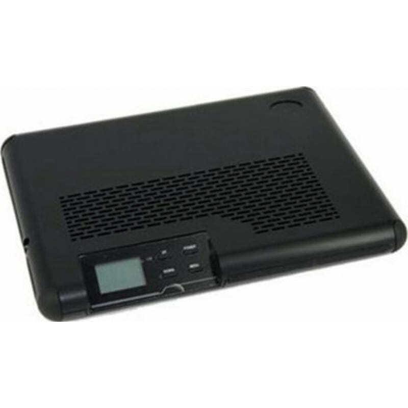 音频/语音干扰器 录音机信号阻断器 8m