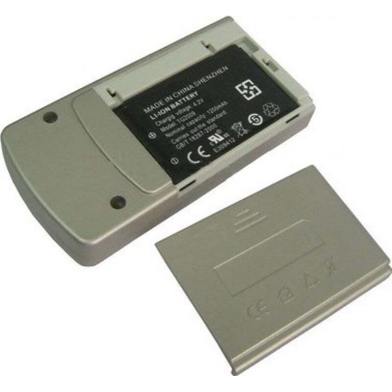 73,95 € Бесплатная доставка   Блокираторы GPS Мини портативный блокатор сигналов Portable