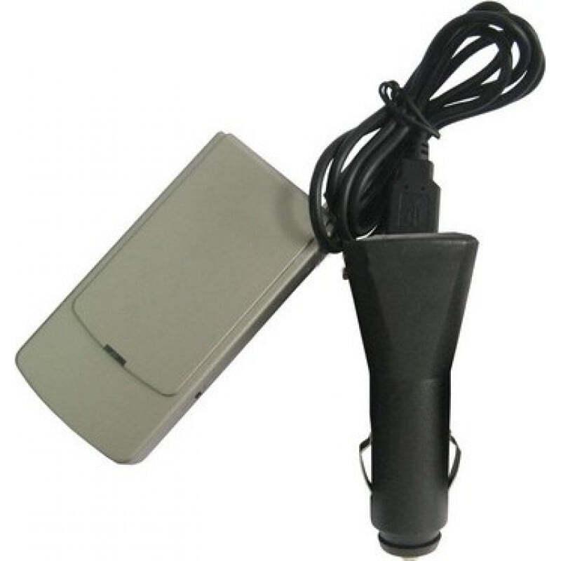 73,95 € Free Shipping   GPS Jammers Mini portable signal blocker Portable