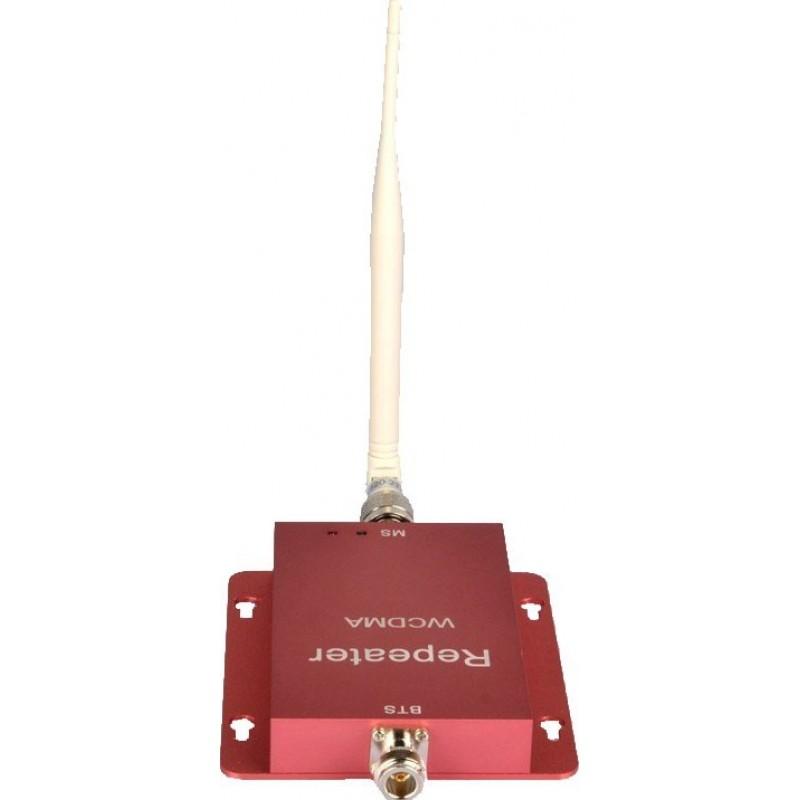 Усилители Усилитель сигнала сотового телефона CDMA