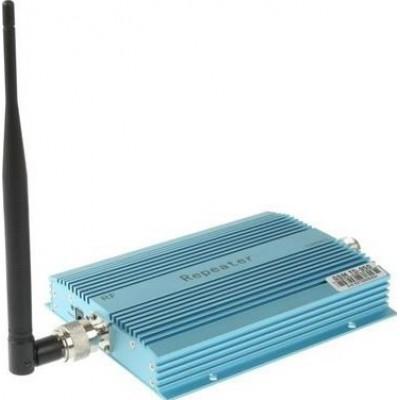 102,95 € Envio grátis   Amplificadores de Sinal Reforço de sinal de telefone celular GSM