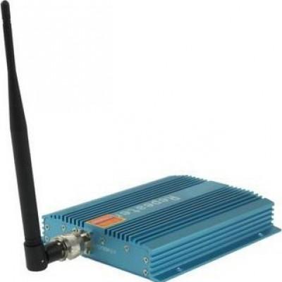102,95 € Бесплатная доставка | Усилители Усилитель сигнала сотового телефона GSM