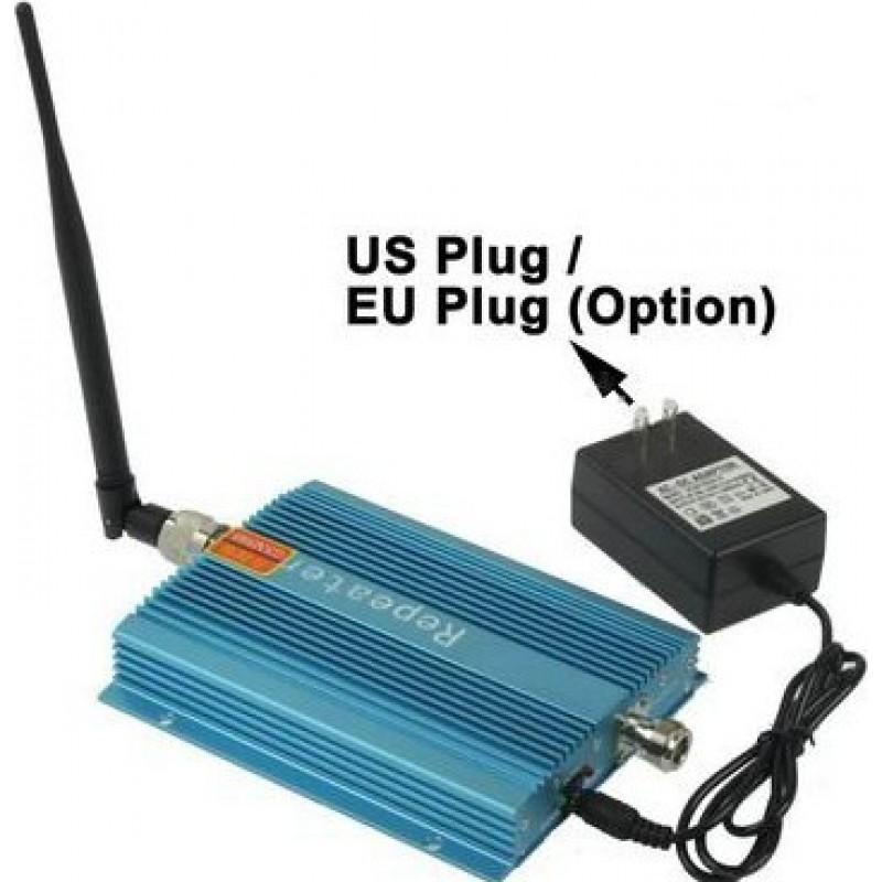 102,95 € Бесплатная доставка   Усилители Усилитель сигнала сотового телефона GSM