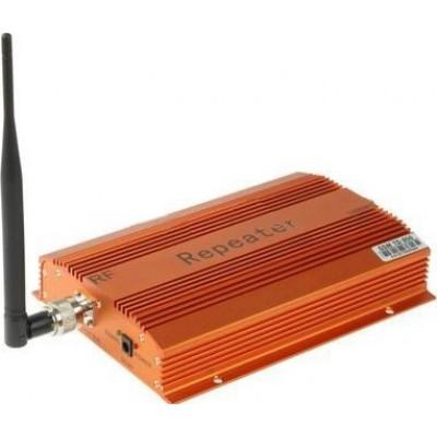 102,95 € Spedizione Gratuita | Amplificatori Ripetitore del segnale del telefono cellulare GSM