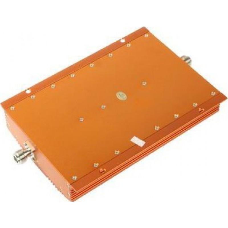 102,95 € Envío gratis | Amplificadores de Señal Amplificador de señal de teléfono móvil GSM