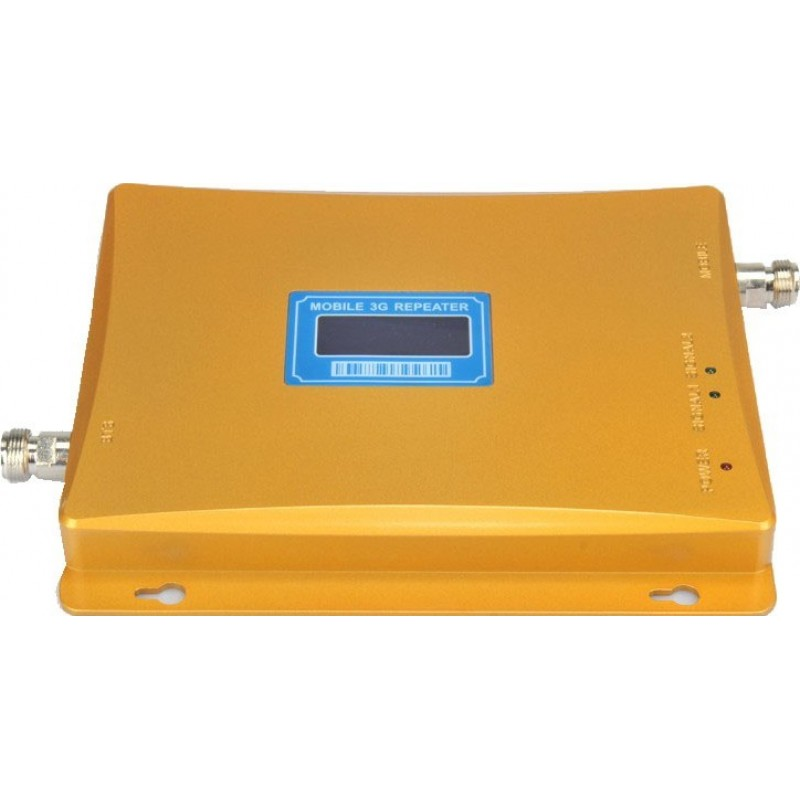 92,95 € Free Shipping | Signal Boosters Cell phone signal booster GSM