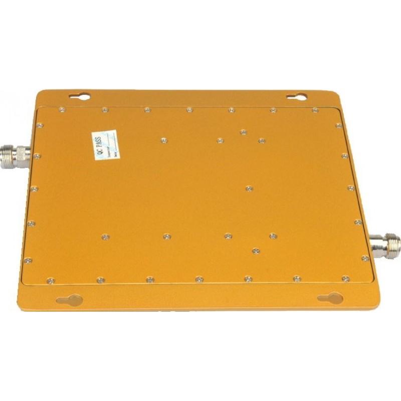 92,95 € Envío gratis | Amplificadores de Señal Amplificador de señal de teléfono móvil GSM