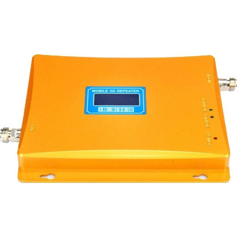 115,95 € Бесплатная доставка   Усилители Усилитель сигнала сотового телефона GSM