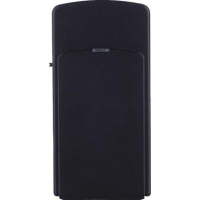 73,95 € Бесплатная доставка | Блокировщики WiFi Мини портативный блокатор сигналов Portable
