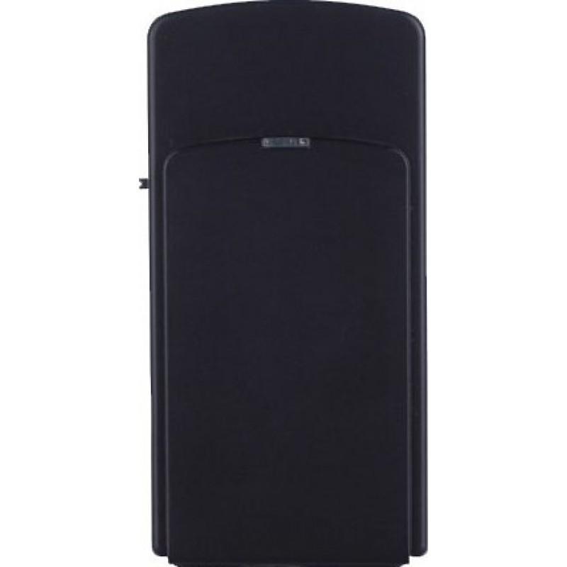 73,95 € Kostenloser Versand   WiFi-Störsender Mini tragbarer Signalblocker Portable