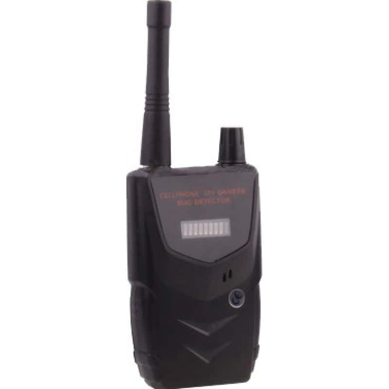 109,95 € Free Shipping | Signal Detectors Wireless signal detector