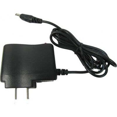 ジャマーアクセサリー 信号ブロッカー/ジャマー用5V家庭用充電器