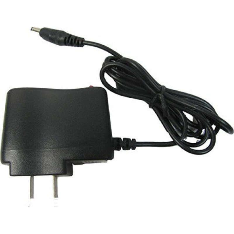 Störsender-Zusätze 5-V-Ladegerät für Signalblocker / Störsender