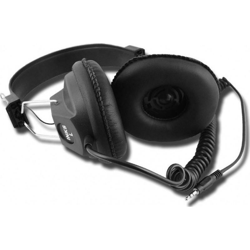 49,95 € Бесплатная доставка   Сигнальные Бионическое ухо Дальность 100 метров. Качественные наушники