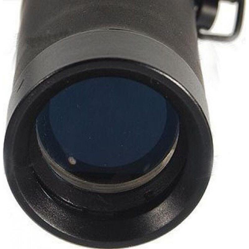 Gadgets Espion Visionneuse de judas de porte inversée. Vision à 180 degrés