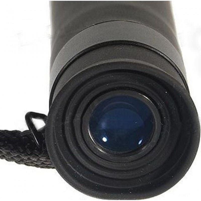 Hidden Spy Gadgets Reverse door peephole viewer. 180 Degree vision