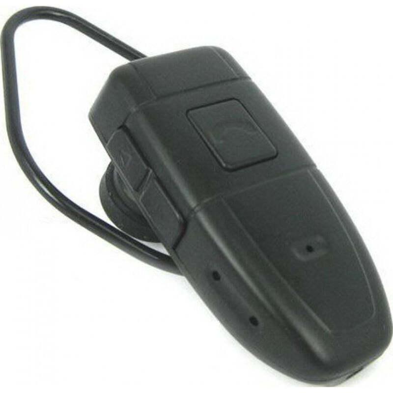 47,95 € Kostenloser Versand   Andere versteckte Kameras Bluetooth-Ohrhörer ausspionieren. Versteckter Kamera-Kopfhörer. Digitaler Videorecorder (DVR). Überwachungs-Gadget 8 Gb