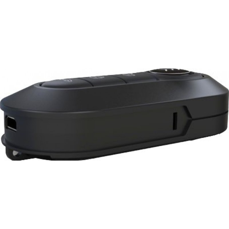 49,95 € Kostenloser Versand   Autoschlüssel mit versteckten Kameras Autoschlüssel-Camcorder. DVR Digitaler Videorecorder. IR Infrarot Nachtsicht. Bewegungserkennungsfunktion. TF-Karten-Slot 1080P Full HD