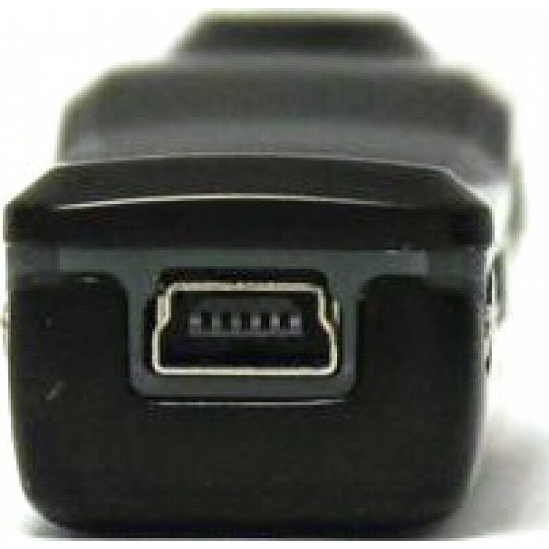 35,95 € Kostenloser Versand | Andere versteckte Kameras Multifunktionale Mini-Spionagekamera. Pocket Digital Video Recorder (DVR). Stimme aktiviert. Sporthelm Fahrrad Kamera 720P HD
