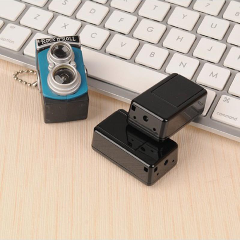36,95 € Envoi gratuit | Détecteurs de Signal Détecteur de caméra cachée. Détecteur audio espion. Écoute à distance en temps réel. Détecteur de suivi de signal