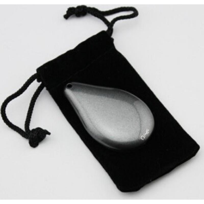 Сигнальные Брелок в форме. USB Disk мини диктофон. Функция шифрования файлов 8 Gb