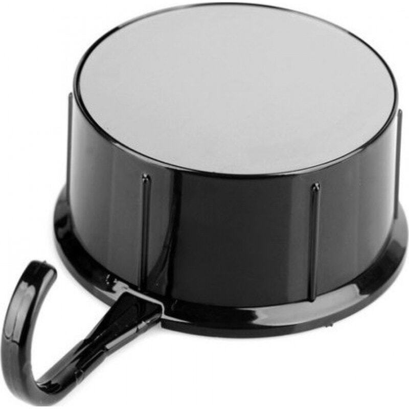 66,95 € Kostenloser Versand   Andere versteckte Kameras Spy Hook versteckte Kamera. Fernüberwachung. Android / IOS App. Bewegungserkennung 1080P Full HD