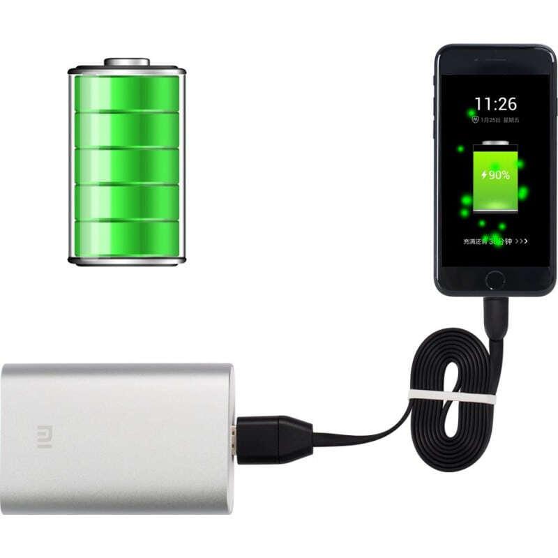 39,95 € Envoi gratuit | Détecteurs de Signal Traqueur de câble USB. Traqueur de localisation GPS. Véritable câble de charge. Câble de données réel