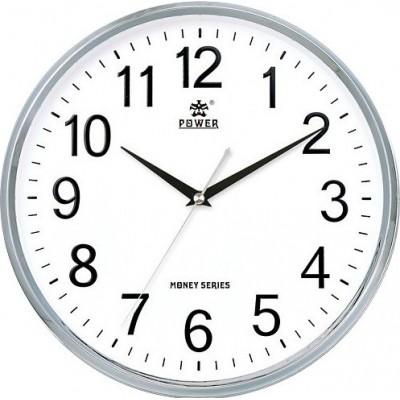 78,95 € Envío gratis | Relojes Espía Cámara espía de reloj clásico. Controlado y visto en el teléfono móvil. Detección de movimiento