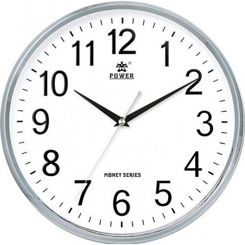 78,95 € Бесплатная доставка   Шпионские часы Классические часы шпионская камера. Контролируется и просматривается на мобильном телефоне. Определение движения