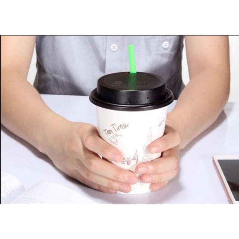 59,95 € Envoi gratuit | Autres Caméras Espion Caméra espion tasse à café. Caméra cachée 1080P Full HD