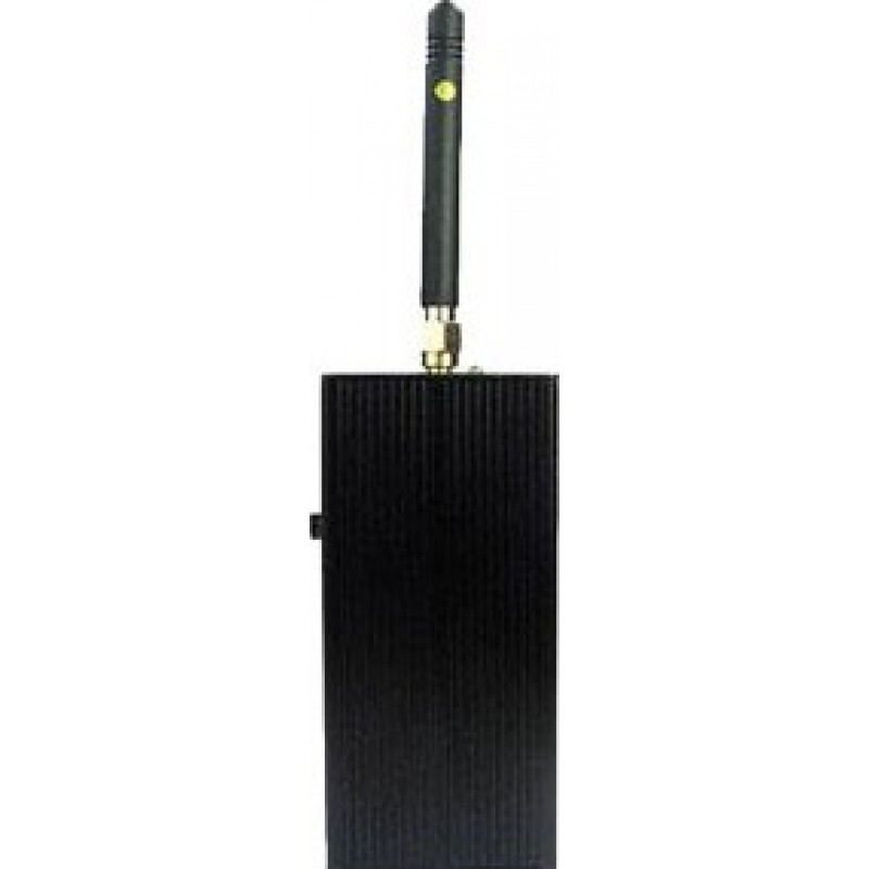 28,95 € Free Shipping   GPS Jammers Signal blocker GPS