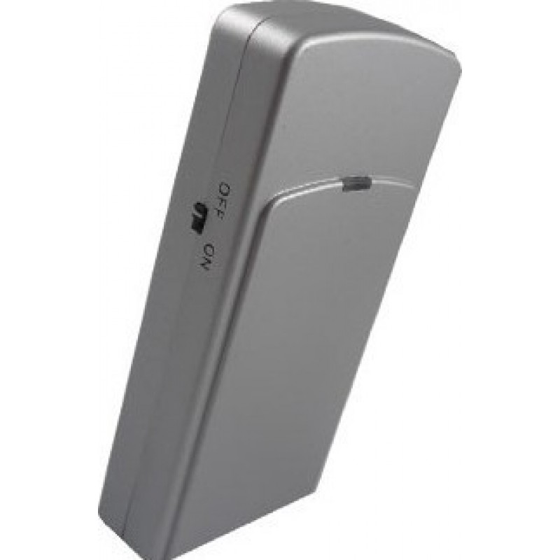 28,95 € Free Shipping | Cell Phone Jammers Mini signal blocker GPS GSM