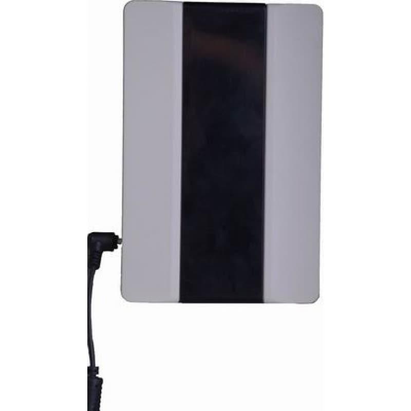 67,95 € Бесплатная доставка | Блокаторы мобильных телефонов Полноценный блокиратор сигналов во всем мире Cell phone GSM