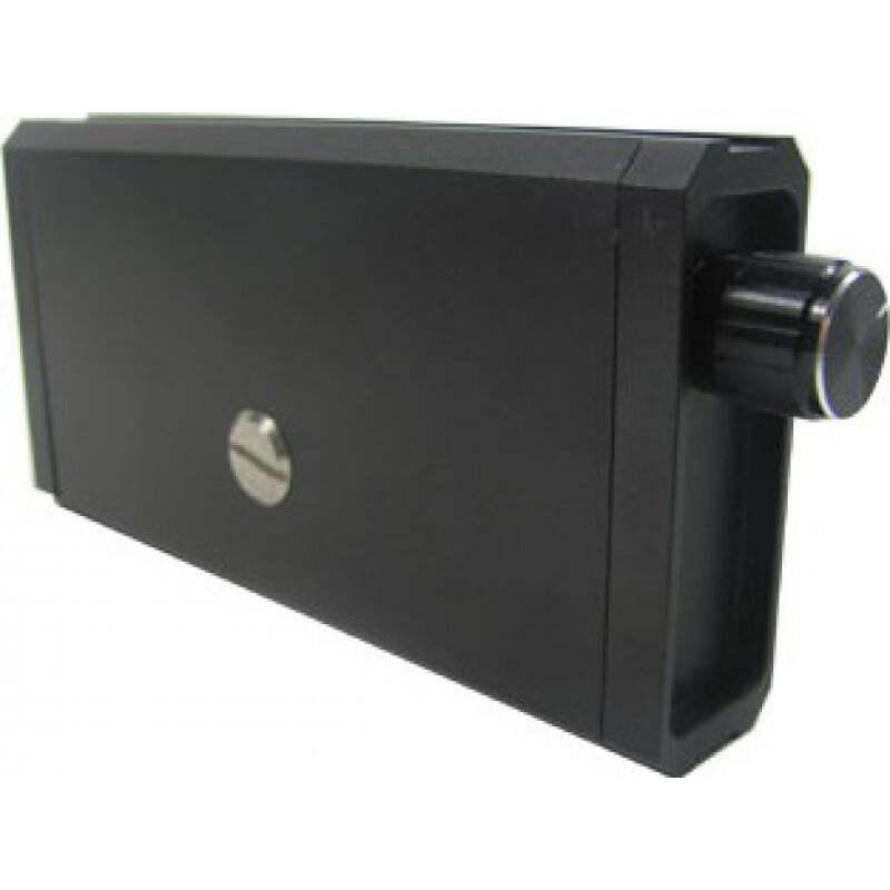 83,95 € 免费送货 | 信号探测器 反间谍GPS信号检测器。无线间谍相机探测器