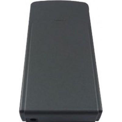 Mini bloqueador de sinal portátil com antena embutida WiFi