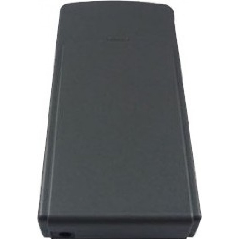 28,95 € Envio grátis | Bloqueadores de WiFi Mini bloqueador de sinal portátil com antena embutida WiFi