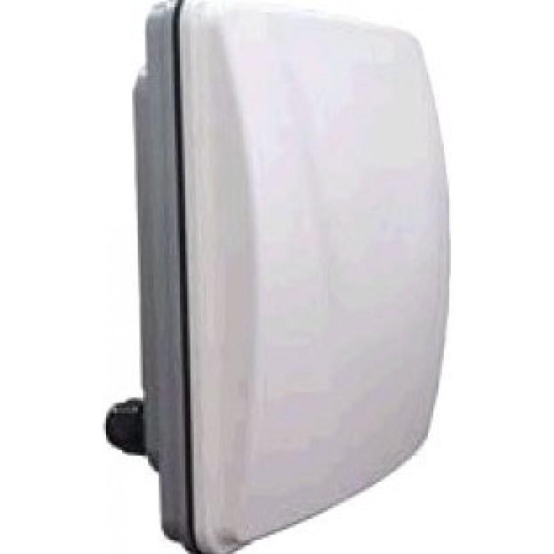 744,95 € Free Shipping   WiFi Jammers 8W signal blocker. IR remote control. IP68 Waterproof housing. Outdoor design WiFi