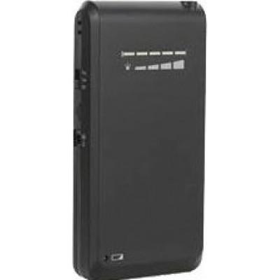 Mini bloqueador de señal portátil Cell phone